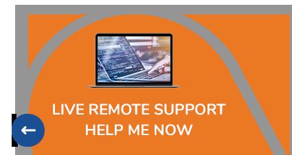live-help